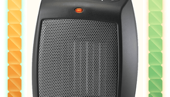 Review Lasko Ct22410 Ceramic Tower Heater With Remote Control