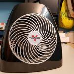Vornado Vortex Heater Model MVH
