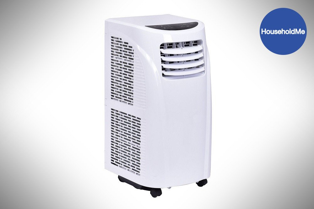 Household Air Conditioners