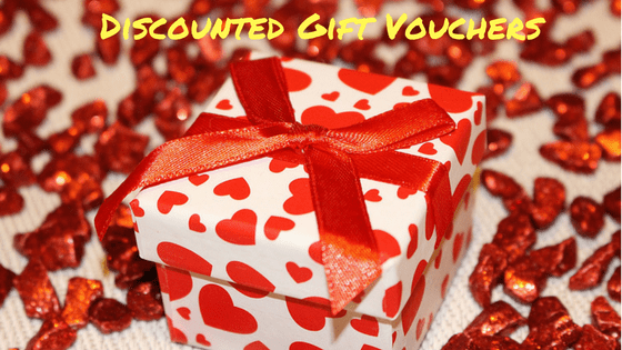 discount gift cards zeek