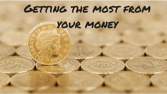 best easy access savings accounts