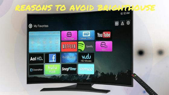 avoid brighthouse