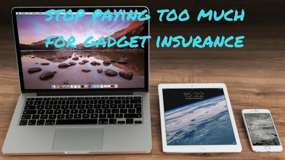 Sky Protect TV insurance