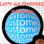 List of mystery shopping sites