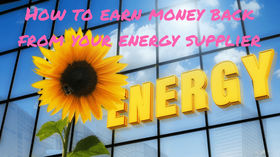 interest energy supplier