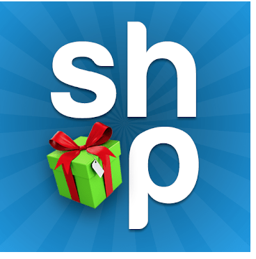 shopprize review