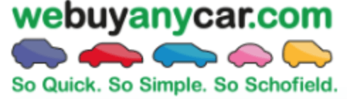 we buy any car review