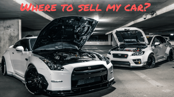 car buying group review