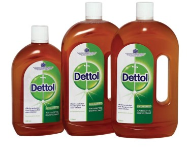 dettol-householdproduct.com.ng_1