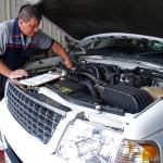Excellent Auto Repair Ideas For Those In Need House