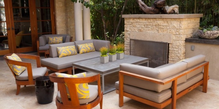 Furniture Tips You Can Greatly Benefit From House Innovations