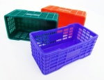 plastic-baskets.jpg
