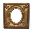 bronze-Picture-Frame.jpg
