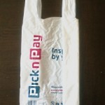 2-plastic-shopping-bag-storage