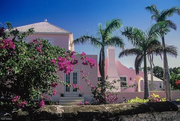 Exterior Home Behr Paint