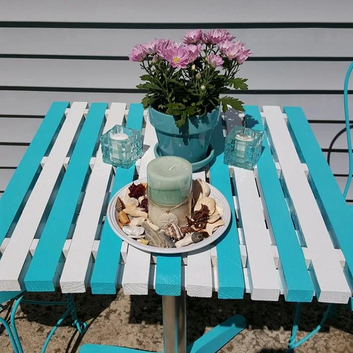 diy-coastal-bistro-table