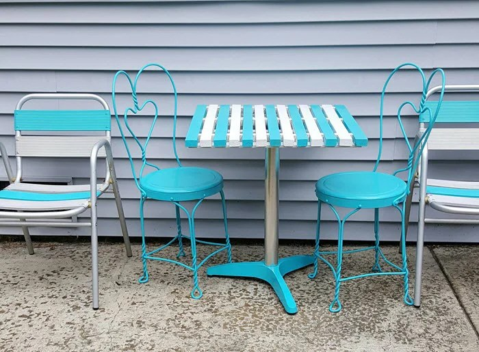 how-to-create-ice-cream-parlor-set-with-diy-table-and-sweetheart-chairs