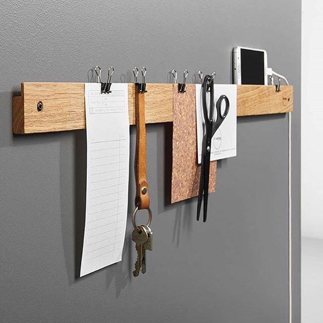 home storage solutions