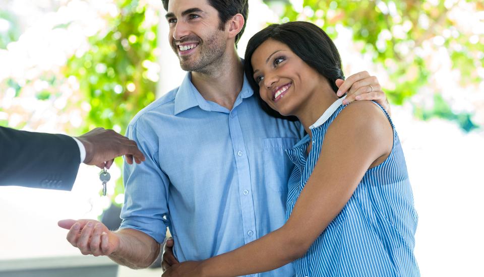 Zuckerrummy Dating-Website in kenya