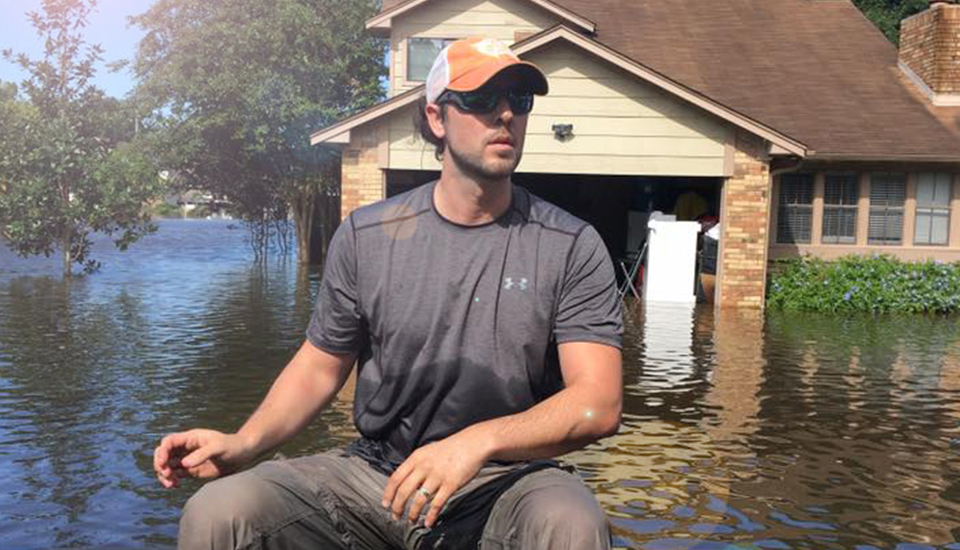 hurricane harvey help for homeowners