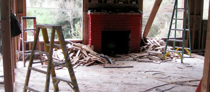 How To Budget For Home Remodel Home Remodel Budgeting