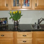 How To Install Faux Granite Film On Countertops