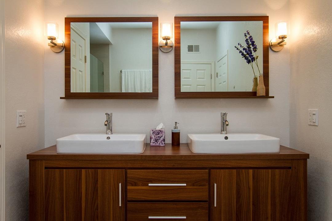 title | Bathroom cabinet ideas