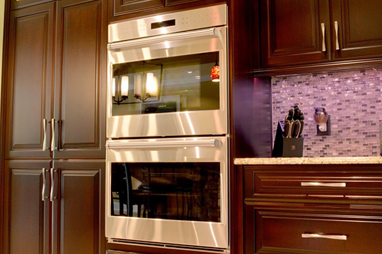 guides wall ovens wall oven facts