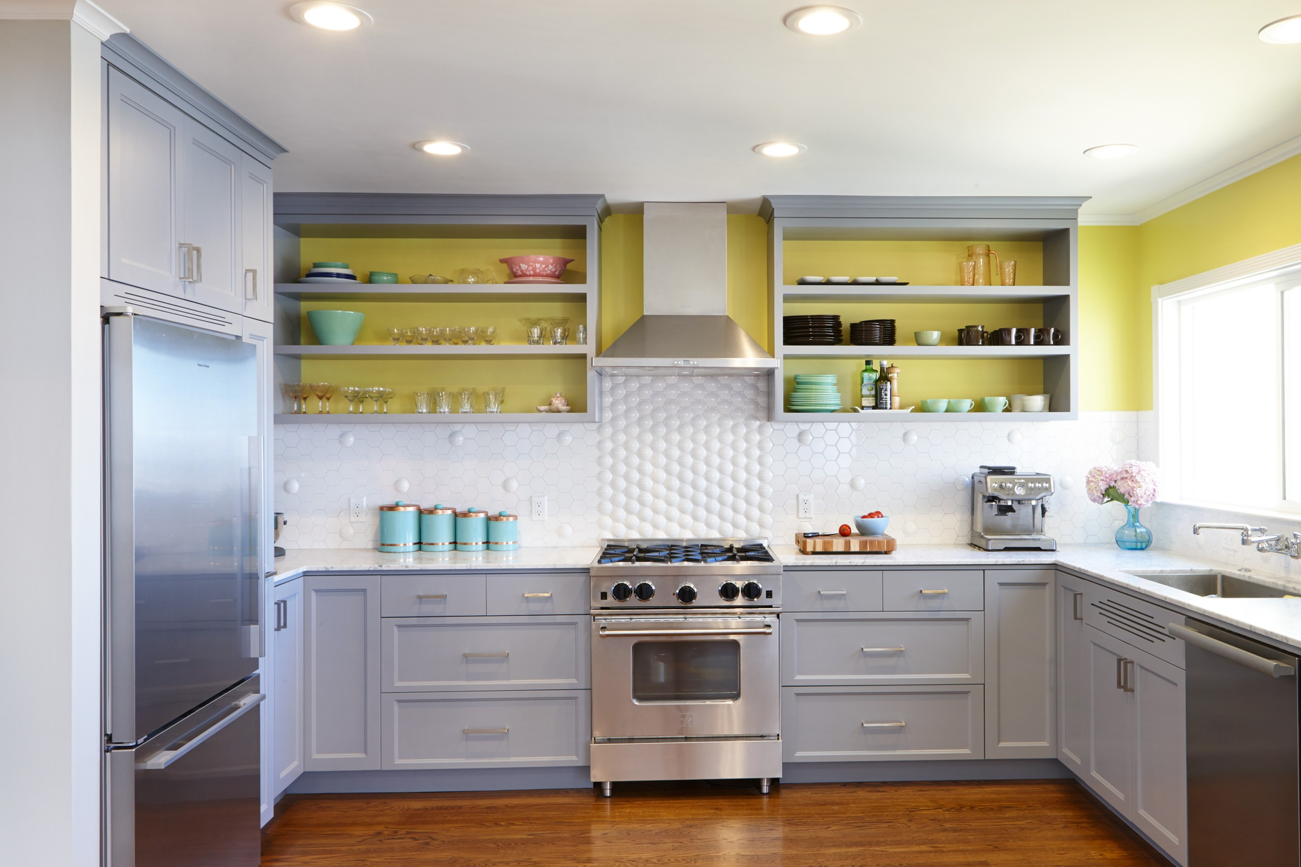 best paint for kitchen cabinets paint for kitchens on best paint for kitchen cabinets diy id=16554