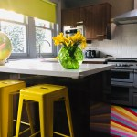 Most Durable Countertop Material 6 Choices Houselogic