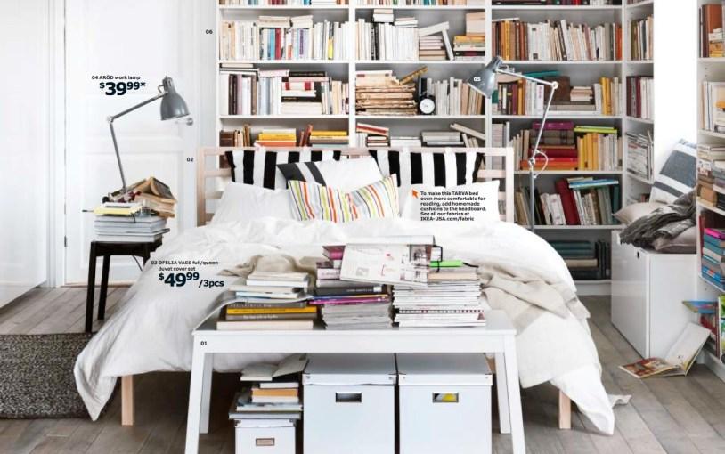 Catalogo IKEA 2