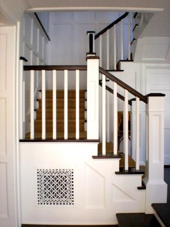 11 stair