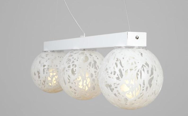 Lampade moderne per scegliere la giusta illuminazione del ...