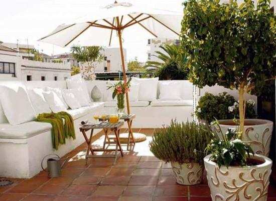 3 terrace14