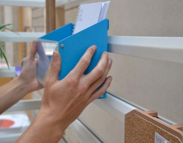 your position scrivania ufficio portatile 6
