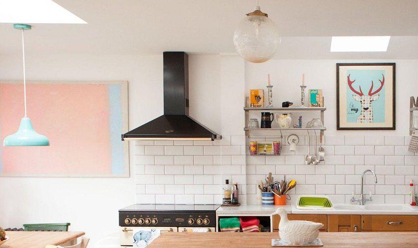 Decorare la cucina con i consigli di House Mag