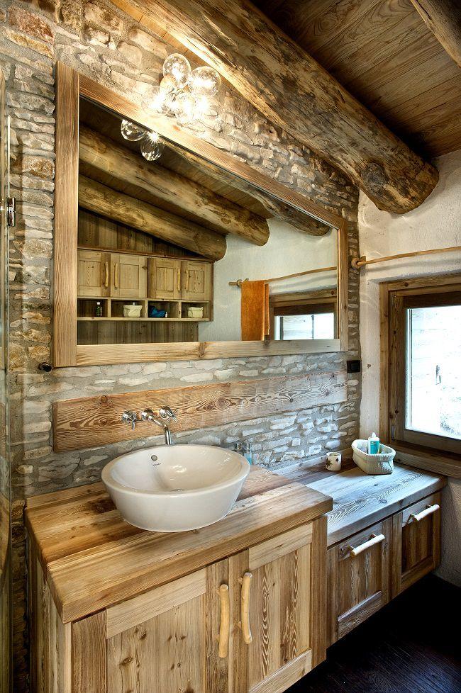 linea bagno woodstone mobart ben