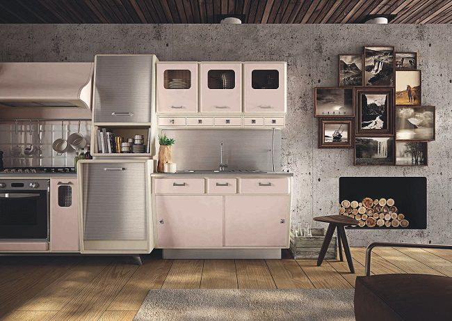 cucine saint louis marchi group 1