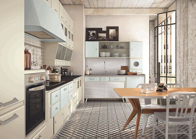 cucine saint louis marchi group 3