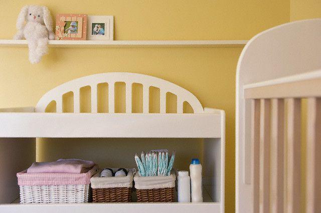 casa neonato