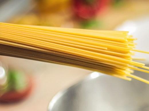 Decorare la cucina con i consigli di house mag - Sonicatore cucina a cosa serve ...