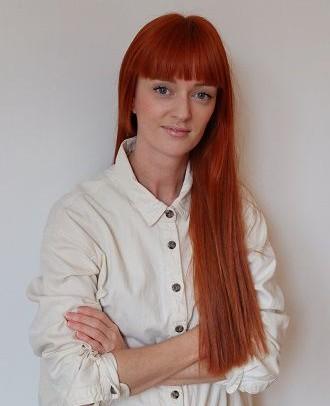 Lina Gustaf profile picture