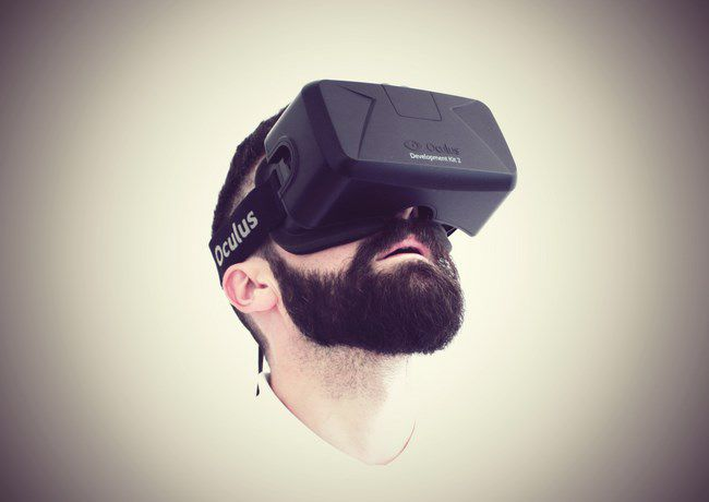 Percorso Design Store, Vitruvio, An embracing digital experience, Dimore