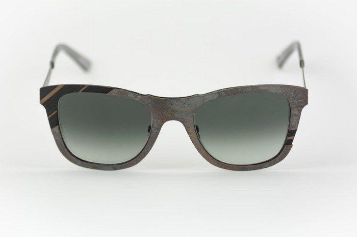 Catuma Eyewear collezione surrealist 2