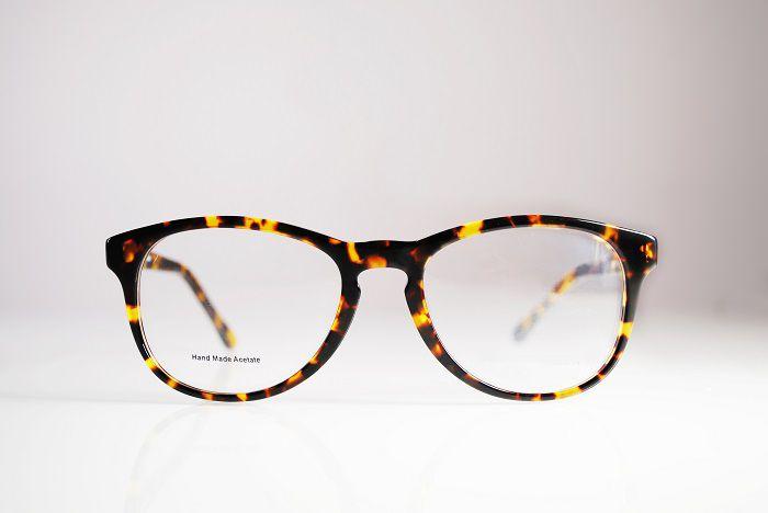 occhiali da vista la dolce vita