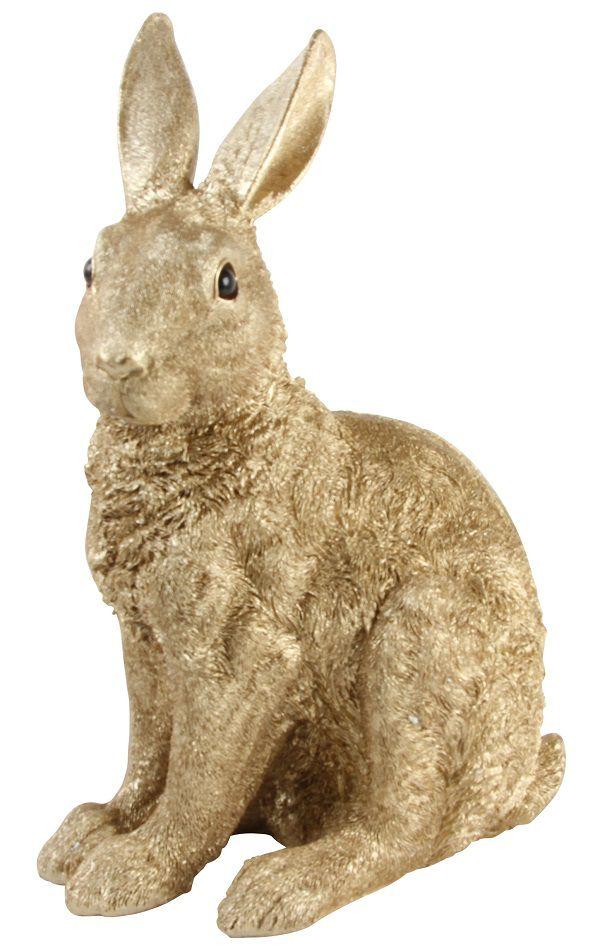 Salvadanaio coniglio
