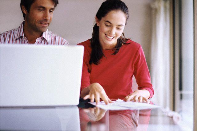 prestito arredamento casa