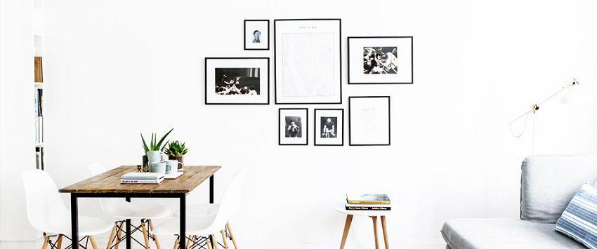 Casa minimal house mag for Casa minimal