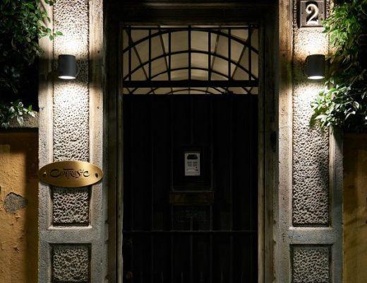 contraste ristorante milano 5