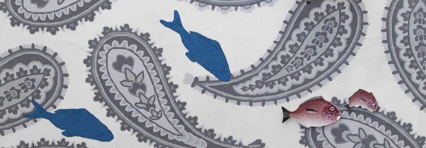 Vito Nesta Cachemire Karpeta